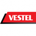 Vestel Servisi